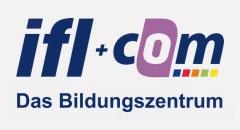 IFL-MUC