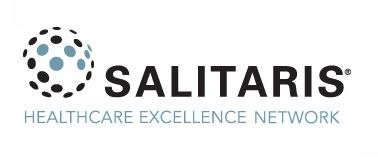 Salitaris - ein erstklassiges Netzwerk der Kompetenz