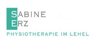Physiotherapie - Sabine Erz in München, Lehel